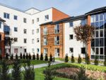 """Thumbnail to rent in """"Apartment Number 29"""" at Kings Parade, Kings Road, Fleet"""