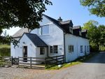 Thumbnail to rent in Rhoshill, Llangybi, Lampeter, Ceredigion.