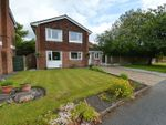Thumbnail to rent in Marle Croft, Whitefield, Manchester