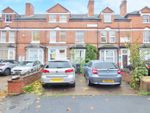 Thumbnail to rent in St. Mary's Street, Worcester, Worcestershire