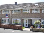 Thumbnail to rent in Cottey Crescent, Exeter