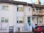 Thumbnail for sale in Clarendon Road, Hove