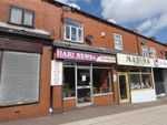 Thumbnail for sale in Derby Street, Bolton