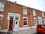Thumbnail for sale in Methuen Road, Eastney, Portsmouth, Hampshire