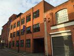 Thumbnail to rent in Water Street, Birmingham
