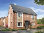 Thumbnail for sale in Campden Road, Long Marston, Stratford-Upon-Avon