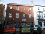 Thumbnail to rent in Cornmarket, Louth