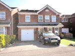 Thumbnail to rent in Woodpecker Drive, Creekmoor, Poole
