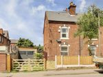 Thumbnail for sale in Arnold Road, Basford, Nottinghamshire