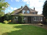 Thumbnail for sale in Pinfold Lane, Tickhill, Doncaster