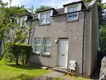 Thumbnail to rent in 7 The Orchard, Spital Walk, Aberdeen