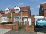 Thumbnail for sale in Scrogg Road, Walker, Newcastle Upon Tyne
