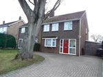Thumbnail for sale in Hythe Road, Willesborough, Ashford, Kent