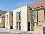Thumbnail to rent in Burlton Road, Cambridge