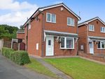 Thumbnail for sale in Daleview Drive, Silverdale, Newcastle-Under-Lyme