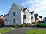 Thumbnail to rent in Hitchings Leaze, Patchway, Bristol