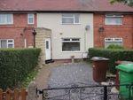 Thumbnail to rent in Minver Crescent, Aspley, Nottingham