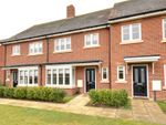Thumbnail for sale in St. Anns Mews, Chertsey, Surrey