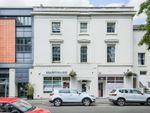 Thumbnail for sale in Denby Buildings, Regent Grove, Leamington Spa