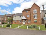 Thumbnail to rent in Marina Way, Abingdon-On-Thames
