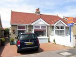 Thumbnail for sale in Eastcroft Road, Gosport