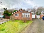 Thumbnail for sale in Padley Close, Ripley