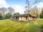 Thumbnail for sale in Munstead, Godalming, Surrey