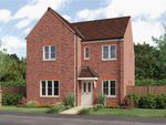 "Thumbnail to rent in ""Mitford"" at Cumberford Hill, Bloxham, Banbury"