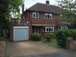 Thumbnail for sale in Landford Close, Rickmansworth