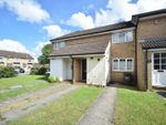 Thumbnail to rent in Claverley Green, Luton