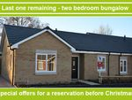 Thumbnail for sale in Cleeve Chase, Cleeve Mill Lane, Newent