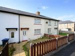 Thumbnail to rent in Pecklewell Terrace, Maryport, Cumbria