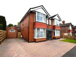 Thumbnail to rent in Marina Road, Trent Vale, Stoke-On-Trent