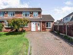Thumbnail for sale in Rosemary Road, Birmingham