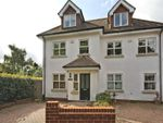 Thumbnail for sale in Midhope Road, Woking, Surrey