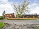 Thumbnail for sale in South Kilworth Road, Welford