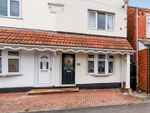 Thumbnail for sale in Walsall Road, Darlaston, Wednesbury