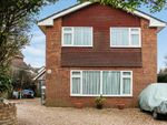 Thumbnail for sale in Woodlands Road, Farnborough