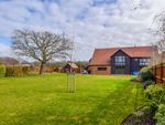 Thumbnail for sale in Trenders Avenue, Rayleigh, Essex