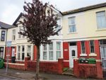 Thumbnail for sale in Clodien Avenue, Cardiff
