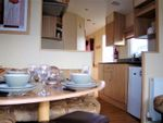 Thumbnail for sale in Towyn
