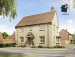 Thumbnail to rent in Leicester Lane, Great Bowden