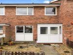 Thumbnail to rent in Saxton Close, Beeston, Nottingham