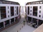 Thumbnail to rent in Serviced Apartment Fairfax Street, Coventry