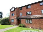 Thumbnail to rent in Parkfield Road, Parkfields, Wolverhampton