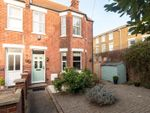 Thumbnail for sale in Dundonald Road, Broadstairs