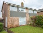 Thumbnail for sale in Nightingale Gardens, Nailsea, North Somerset