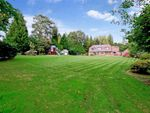 Thumbnail for sale in Hartfield Road, Forest Row, East Sussex