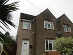 Thumbnail to rent in Moat House Lane, Coventry