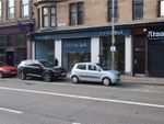 Thumbnail to rent in Great Western Road, Glasgow